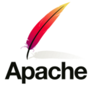 Apache Self Signed Certificate
