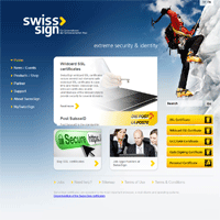 SwissSign - Click to visit