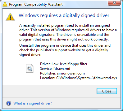 In The Properties Of New Template Dialog Box On General Tab Enter A Name For Site Server Signing Certificate
