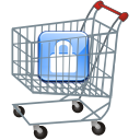 Do I need an SSL Certificate Shopping Cart