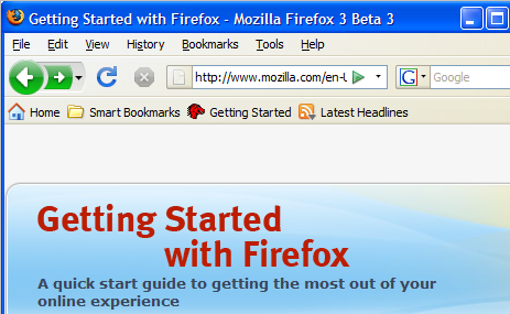 resumable manager for firefox 28 images manager idm v