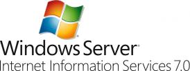 http://www.sslshopper.com/assets/images/iis-self-signed-certificate-logo.png