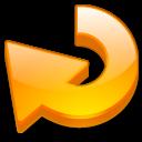 Apache Redirect Http To Using Mod Rewrite