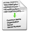 Verify and decode your Intermediate Certificates - KeyCDN Tools